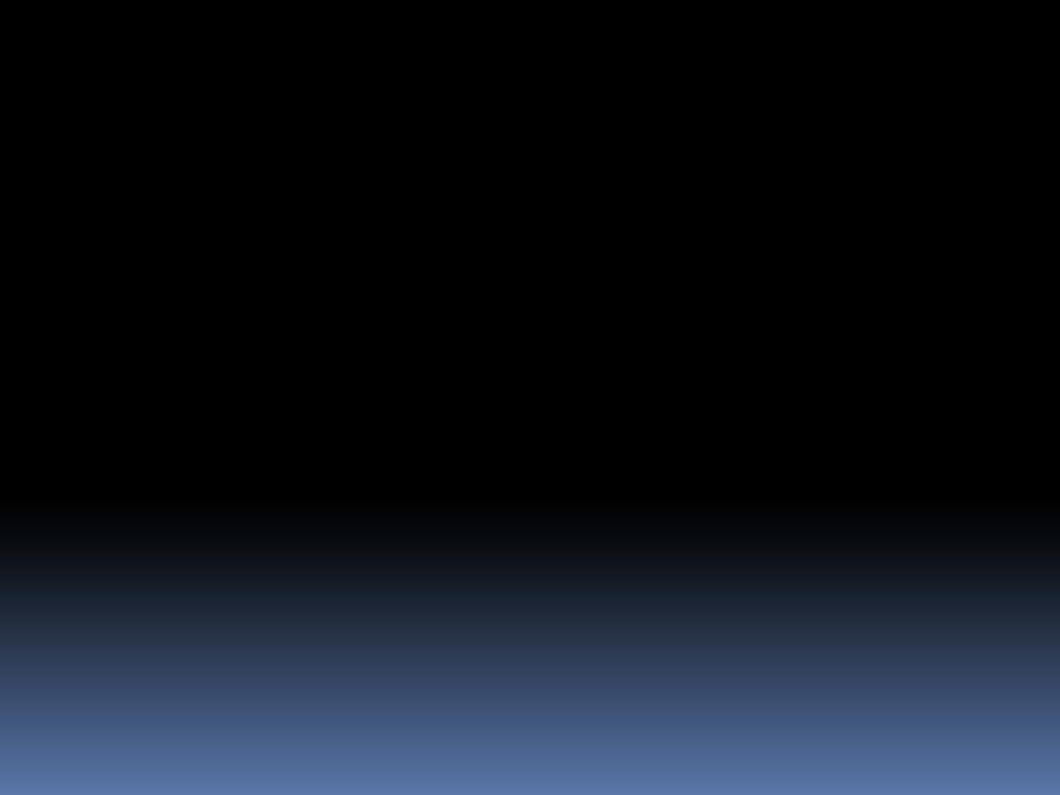 Siglo XXI En la actualidad existe gran cantidad de alternativas en línea que permiten hacer búsquedas orientadas a necesidades especificas de los usuarios, una de las tendencias más amplias son las bases de datos que cumplan con el protocolo Open Archives Initiative – Protocol for Metadata Harvesting ; los cuales permiten el almacenamiento de gran cantidad de artículos que permiten una mayor visibilidad y acceso en el ámbito científico y general.