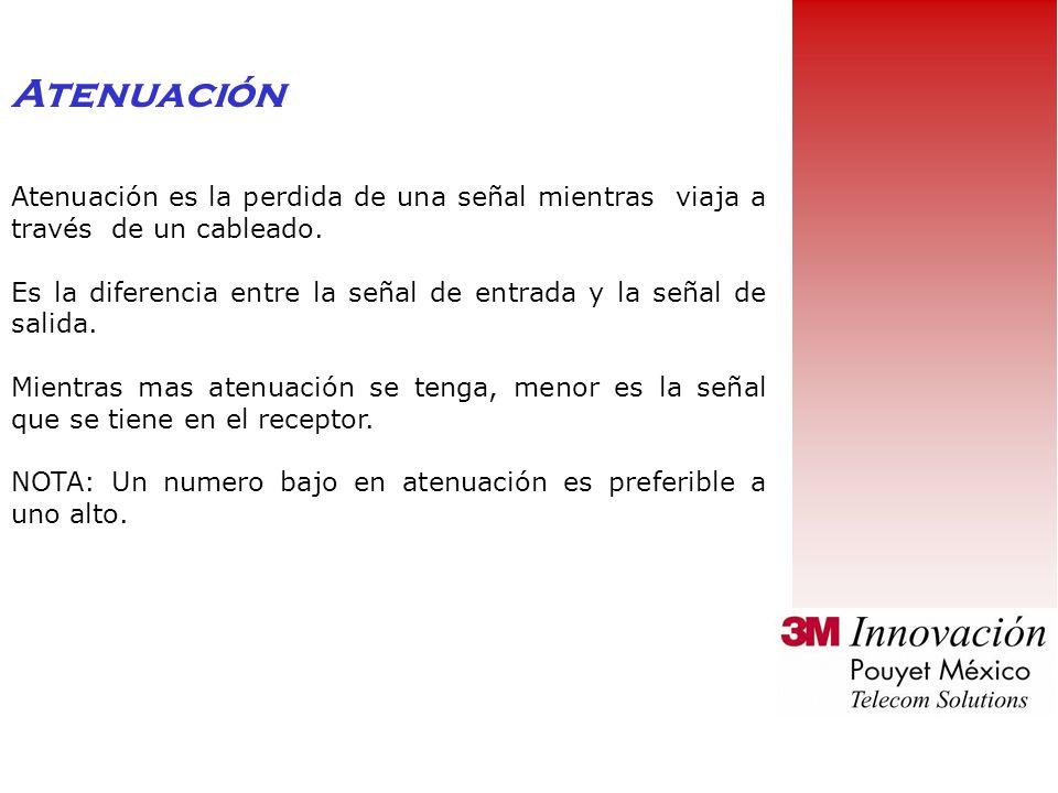RELACION ENTRE LAS MAYORES TRAYECTORIAS Y ESPACIOS DE TELECOMUNICACIONES DENTRO DE UN EDIFICIO CLOSET DE TELECOM TRAYECTORIAS DE BACKBONE TRAYECTORIAS HORIZONTALES AREA DE TRABAJO CAJA DE SALIDA DE TELECOM TRAYECTORIAS HORIZONTALES ENTRADA DE ANTENA TRAYECTORIAS DE BACKBONE CUARTO DE ENTRADA/ESPACIO TERMINAL PRINCIPAL CUARTO DE EQUIPO BACKBONE INTER-EDIFICIOS