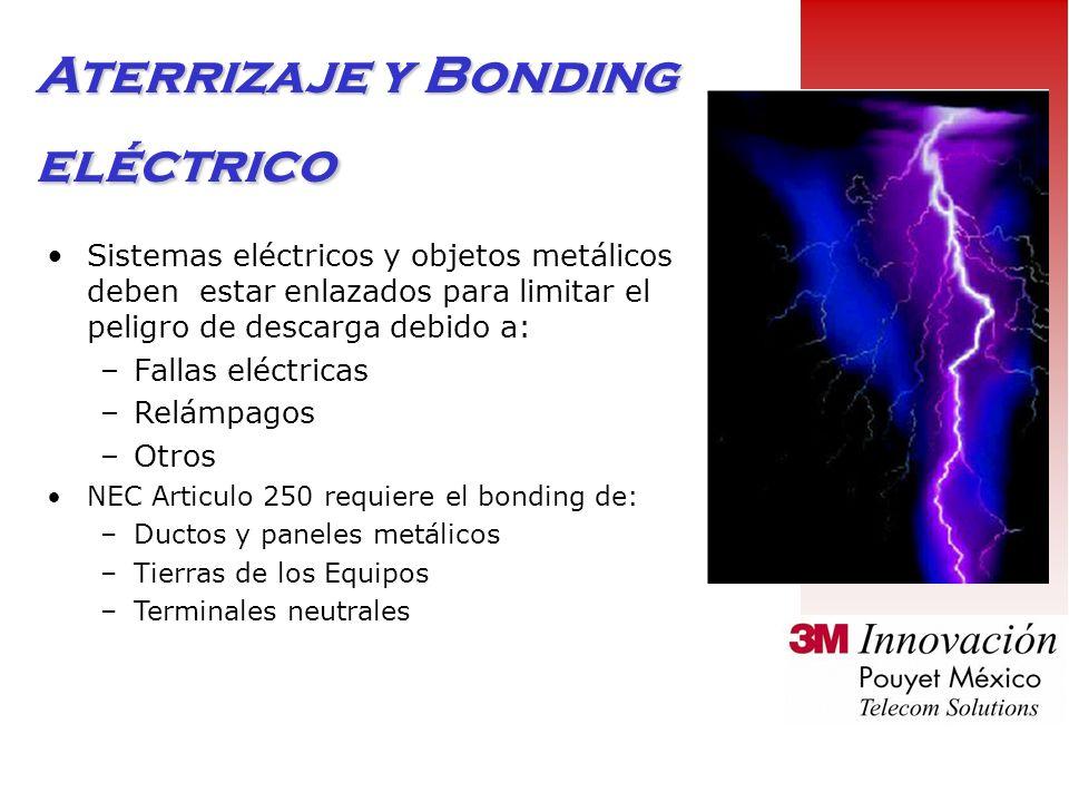 Protección de Fuentes Eléctricas Fusibles – Impiden el paso de sobre-corrientes de la alimentación de entrada Switch general (desconexión) Circuitos c