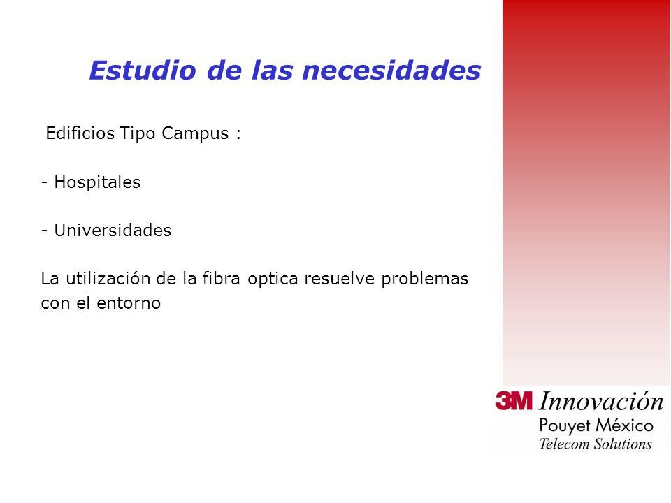 Sistemas de Protección Eléctrica La mayoría de las veces no es responsabilidad del instalador de telecomunicaciones.