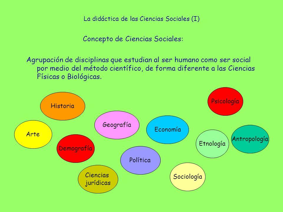 La didáctica de las Ciencias Sociales (XII) Formas de abordar la enseñanza de las CCSS (a): Mediante métodos de transmisión pasivos: Conservadurismo metodológico.