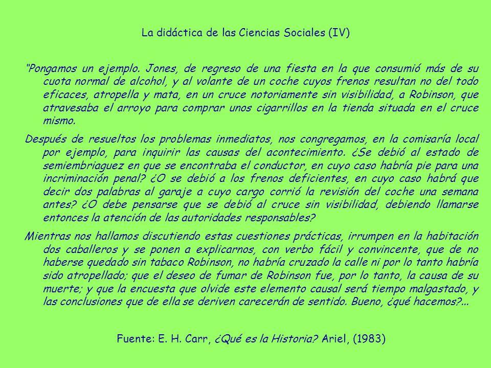 La didáctica de las Ciencias Sociales (V) Genealogía de la enseñanza de la Geografía y la Historia: Era pre-contemporánea: - Educación del príncipe.