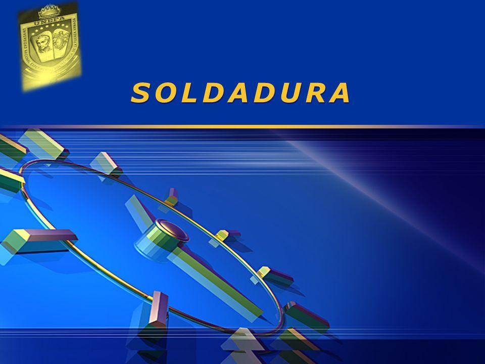 LOGO SOLDADURA