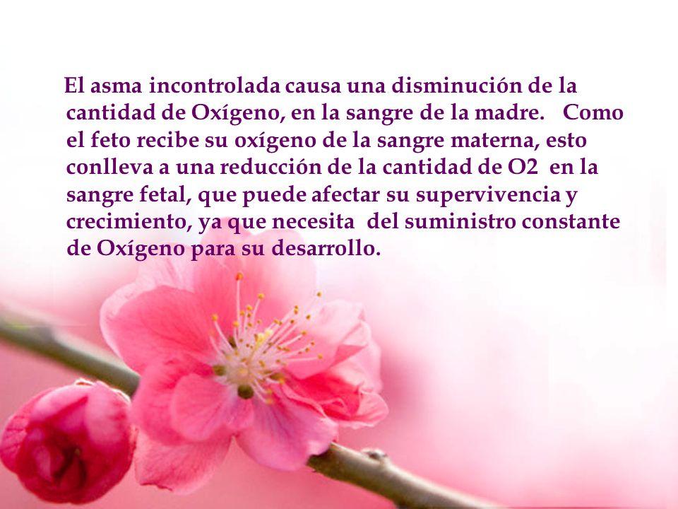 Inmunol Allergy Clin N Am. 26 (2006) 9 - 102