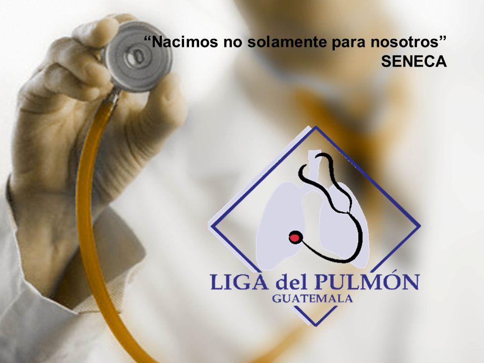 Ser médico, es ser vida generosa, dignidad y humildad que van unidas y son de Dios la gracia más preciosa.