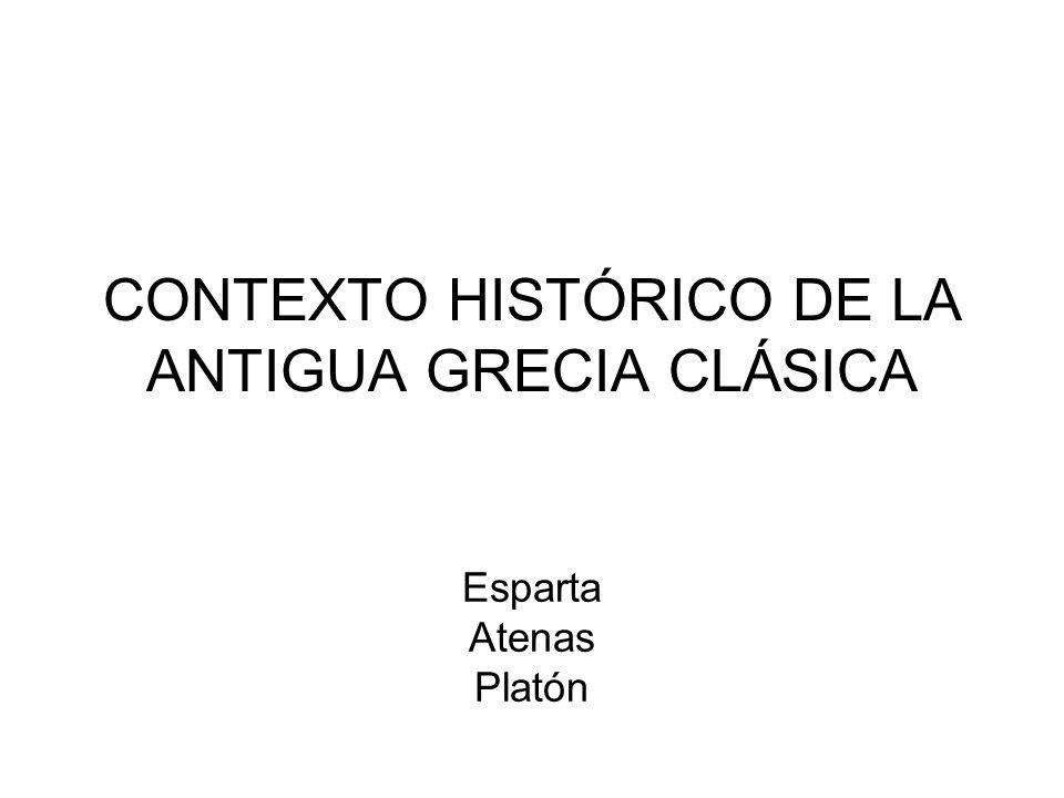 FACTORES HISTÓRICOS POLÍTICA ECONOMÍA SOCIEDAD CULTURA RELIGIÓN EDUCACIÓN INFLUENCIAS