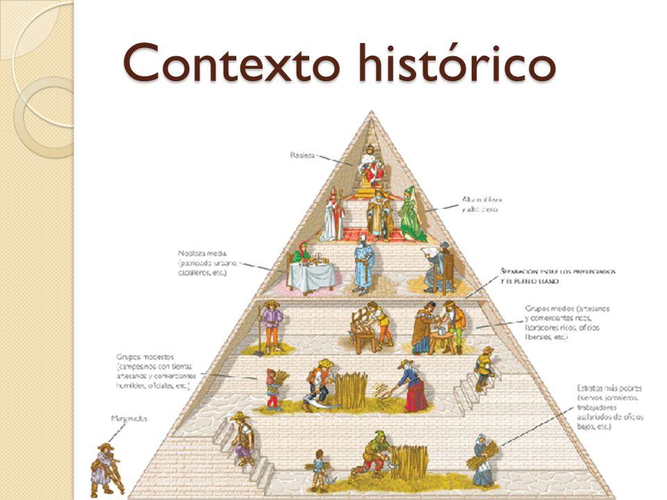 Santo Tomás de Aquino Nació en Roccasecca cuyo lugar se encuentra en Italia (1225) Sus ideas religiosas hacen referencia a la educación moral La virtud mas importante es la caridad Tratado de Veritate Filosofía basada en el antimecanismo