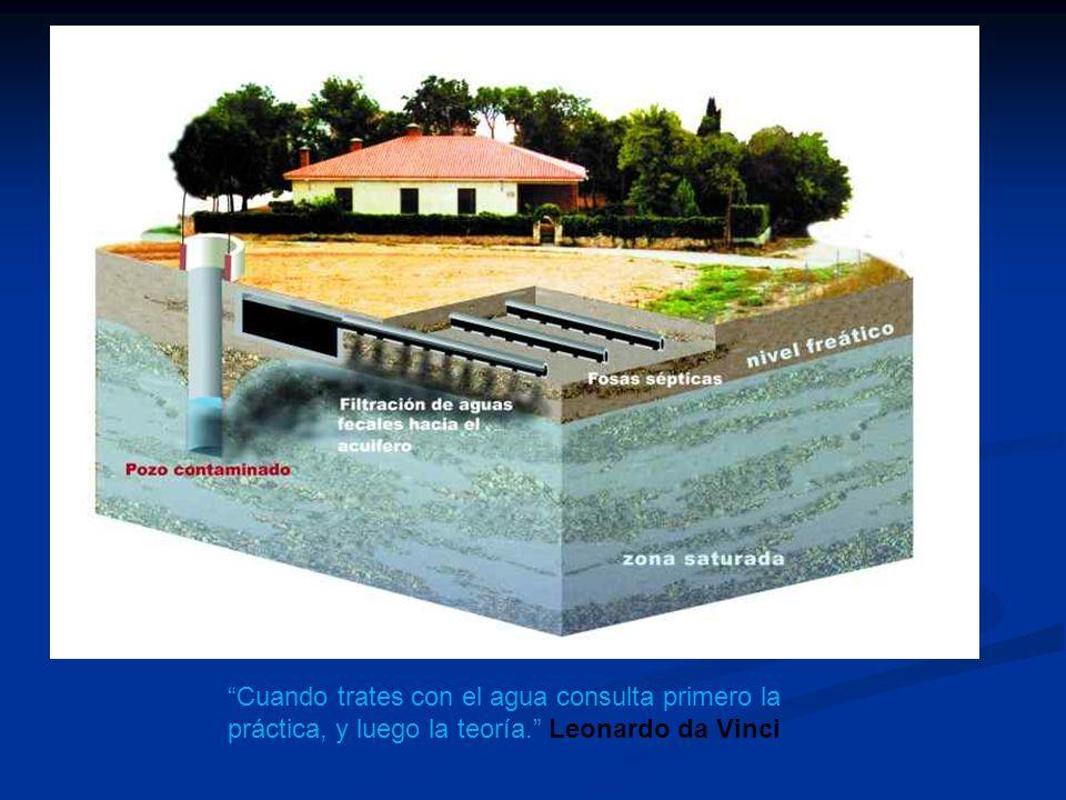 UNIVERSIDAD NACIONAL DE INGENIERIA UNI-NORTE ING. EDSON RODRIGUEZ GEOLOGIA