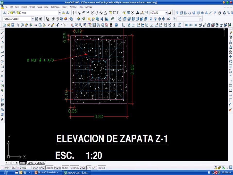 10Nicaragua en el Sistema de Placas Riesgo Sísmico y Volcánico