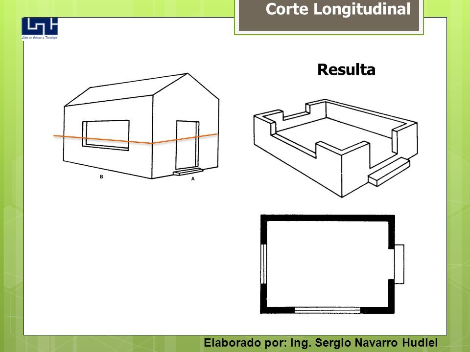 Escalas 1:100 Planos de viviendas, bodegas 1:200 Planos con muy pocos detalles 1:50 Planos de detalles 1:25 Planos de detalles pequeños 1:10,000 Macrolocalizacion 1: 50,000-1:250,000 mapas topograficos