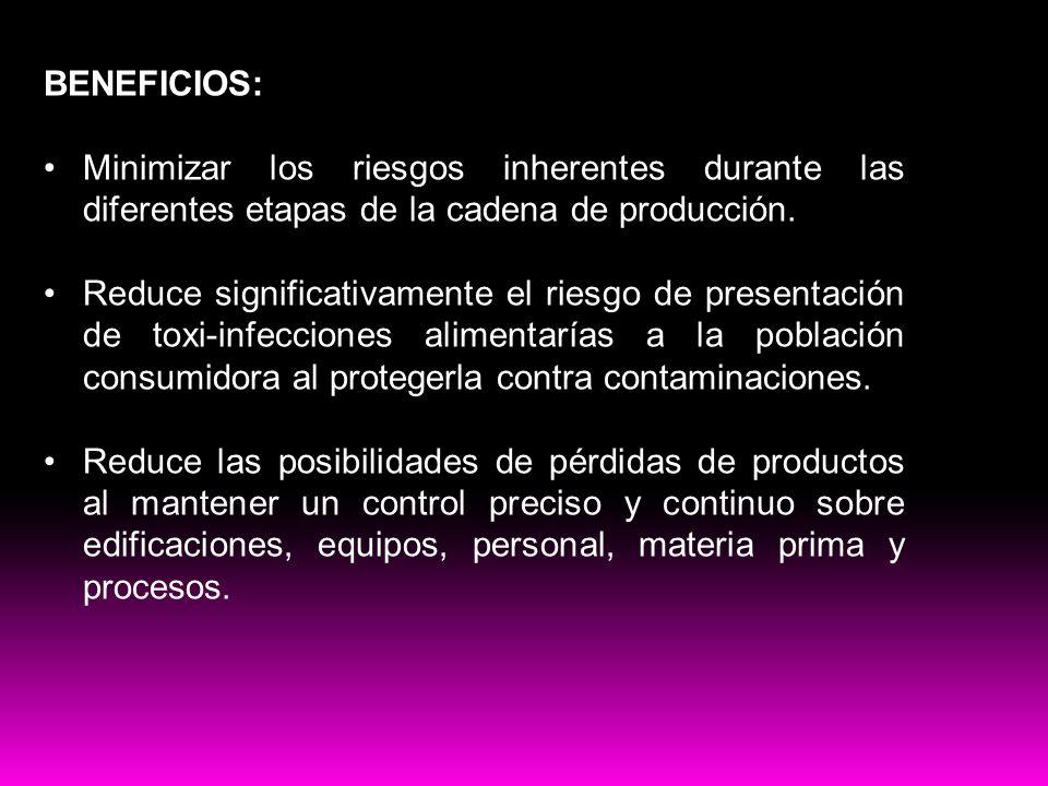Buenas practicas HISTORIA INTERNACIONAL 1.