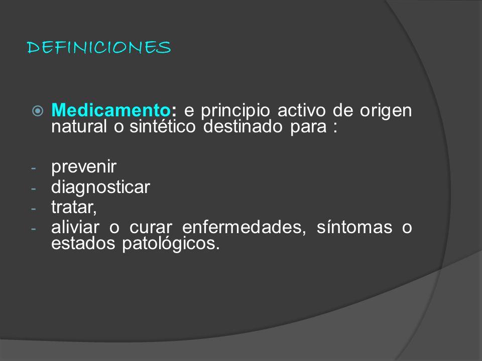 4.El que utiliza envase, empaque o rótulo diferente al autorizado.