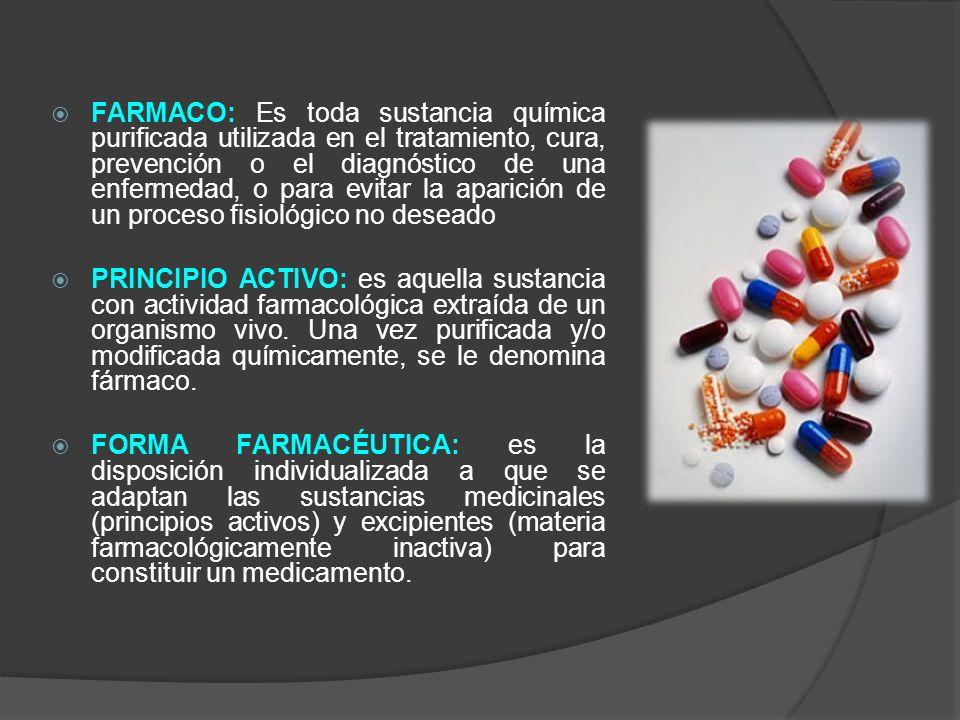 3) Cremas: emulsiones de aceite en agua o agua en aceite, de consistencia semisólida no untuosa o líquida muy espesa.