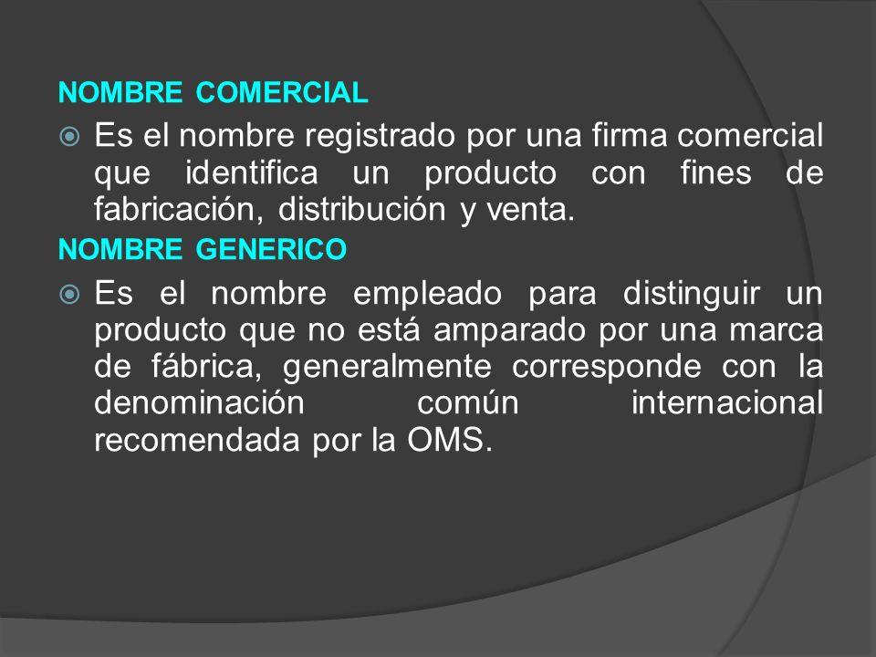 ESTABILIDAD DE LOS PRODUCTOS FARMACEUTICOS Es importante debido a la diversidad climática y a la comercialización Factores: - Factores ambientales: 1.