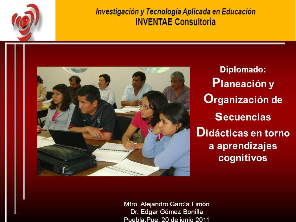 Representantes de teorías del aprendizaje constructivista INVESTIGACION Y TECONOLOGIA APLICADA EN EDUCACION, Inventae Consultoría Aprendizaje en el alumno de Computación DESARROLLO COGNITIVO (Piaget) ZONA DE DESARROLLO PRÓXIMO (Vigostki ) SIGNIFICATIVO (Ausubel) DESCUBRIMIENTO ( Bruner ) 1.