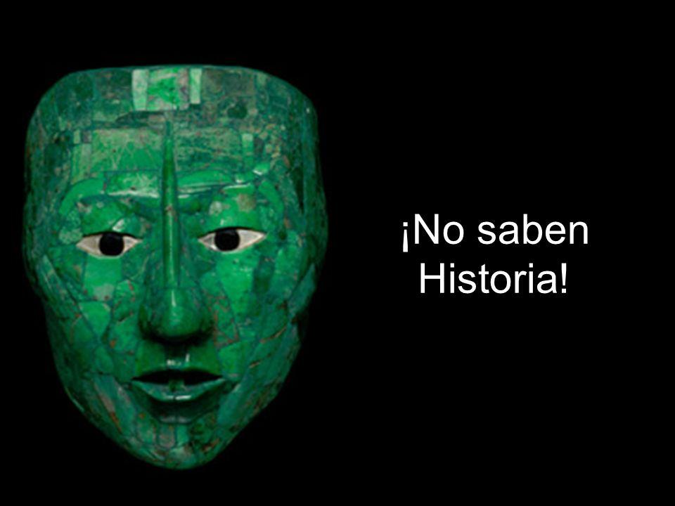 Encontrar, diseñar …..soluciones para mejorar la enseñanza de la Historia