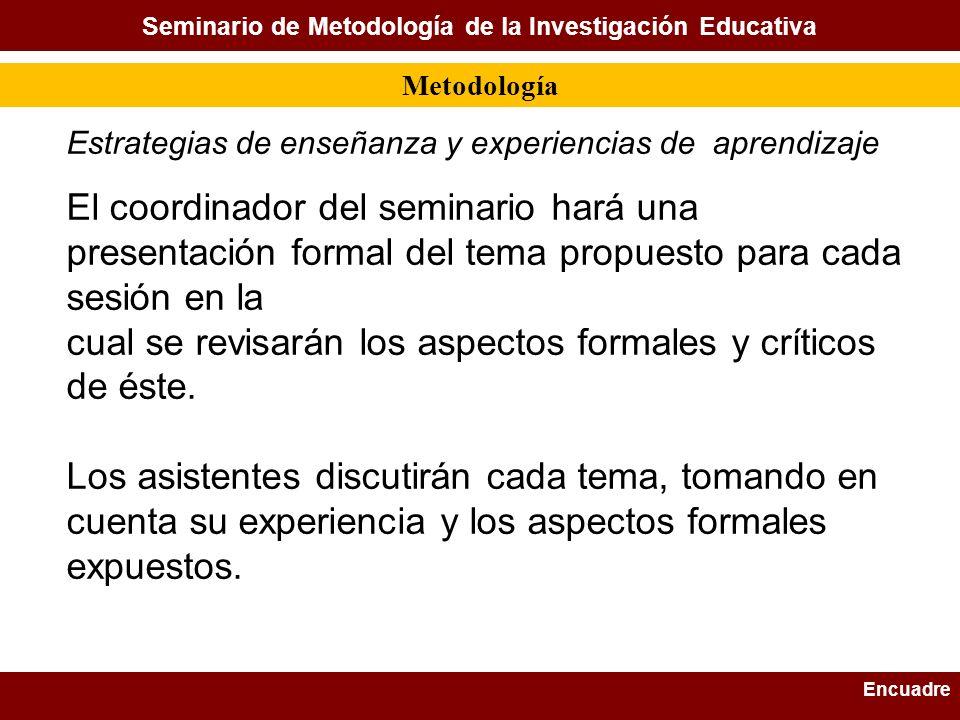 FACULTAD DE FILOSOFÍA Y LETRAS, BUAP COLEGIO DE HISTORIA Metodología 1. Conceptualización de la docencia en el Siglo XXI Seminario de Metodología de l