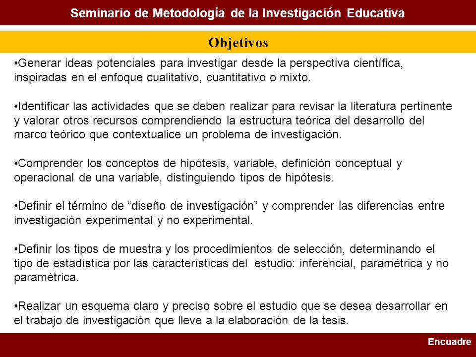 FACULTAD DE FILOSOFÍA Y LETRAS, BUAP COLEGIO DE HISTORIA Objetivos 1. Conceptualización de la docencia en el Siglo XXI Seminario de Metodología de la