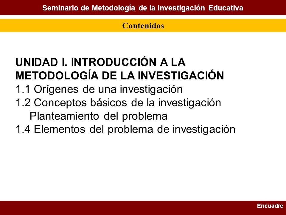 FACULTAD DE FILOSOFÍA Y LETRAS, BUAP COLEGIO DE HISTORIA Contenidos 1. Conceptualización de la docencia en el Siglo XXI Seminario de Metodología de la