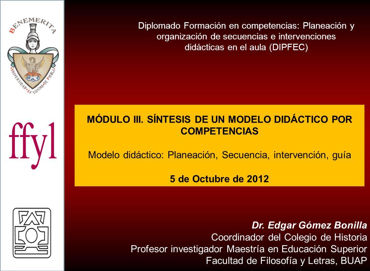 1.ETAPA DE INICIO.Actividades diagnósticas.