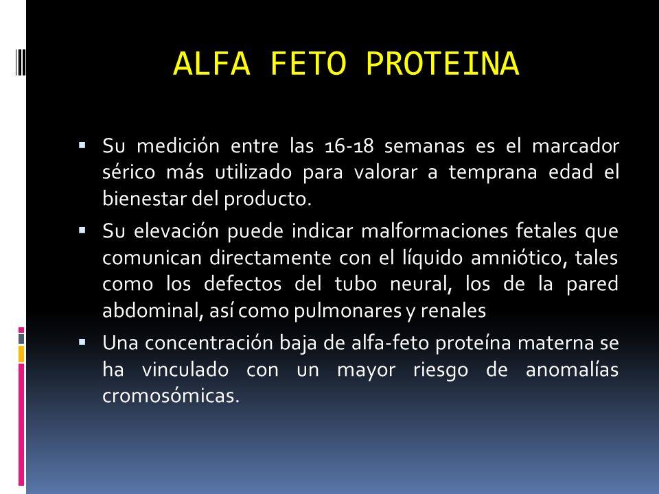 MONITOREO INTRAPARTO - Clínico - Clínico - M.F. E.