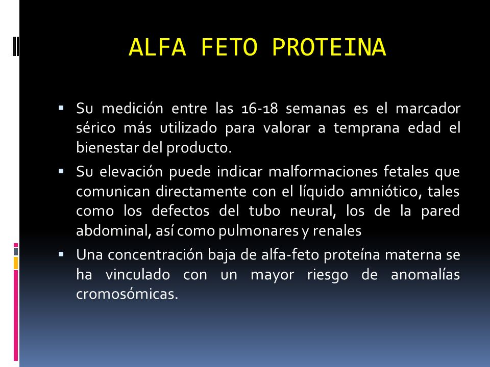 Monitoreo Fetal Electrónico TAQUICARDIA FETAL HIPERTON IA UTERINA