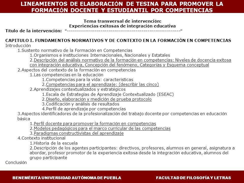 ESTUDIOS Y EXPERIENCIAS DE EVALUACIÓN APLICADAS A LA ENSEÑANZA DE LA HISTORIA FACULTAD DE FILOSOFÍA Y LETRAS, BUAP COLEGIO DE HISTORIA BENEMÉRITA UNIVERSIDAD AUTÓNOMA DE PUEBLA FACULTAD DE FILOSOFÍA Y LETRAS Modelos representativos de investigación en intervención Clásicos Facilitadores para la adopción de decisiones Stuffebleam: CIPP evaluación del contexto, información, procesos y productos a través de los estadios de delinear, obtener y ofrecer información.