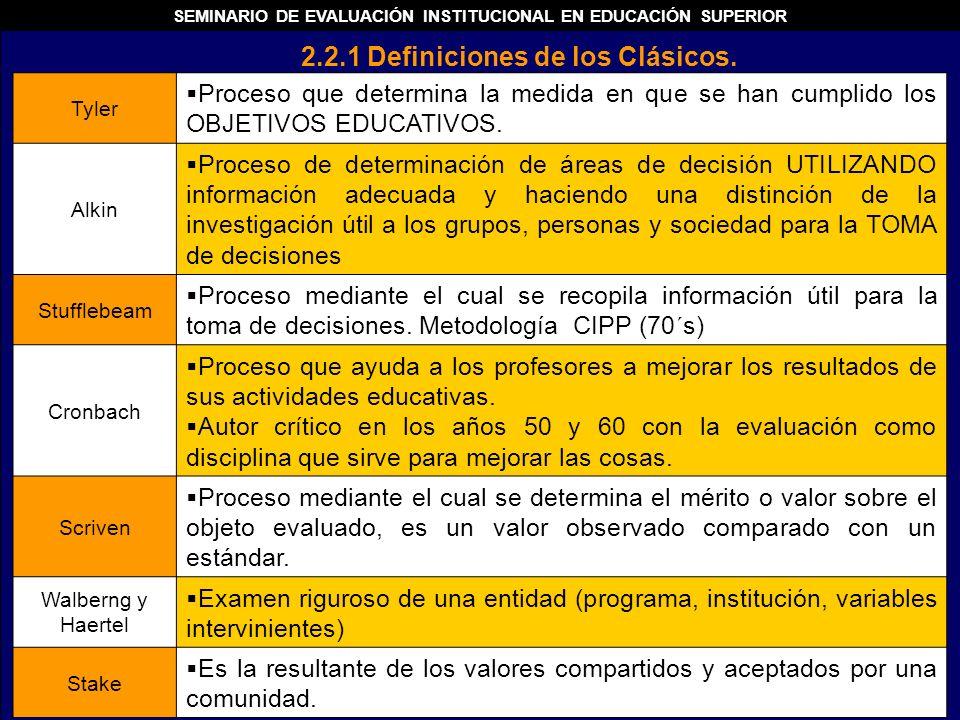 Enfoques cualitativos y evaluación democrática.