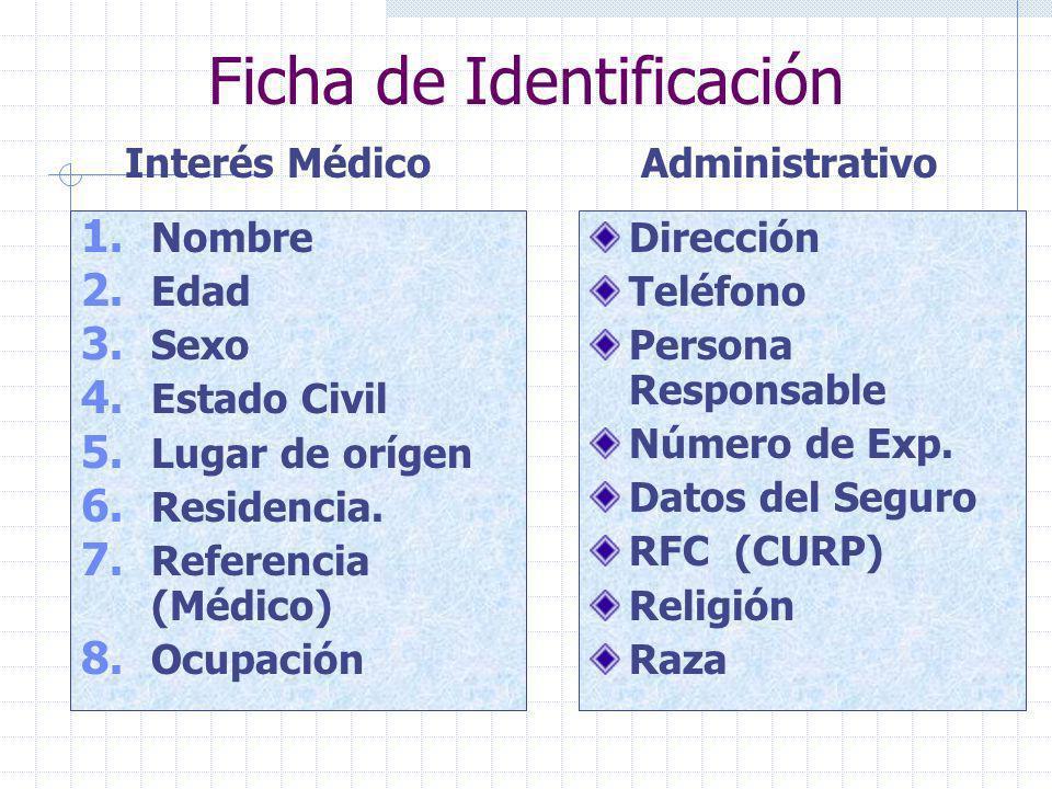 Disfunciones Sensoriales 1.Anestesias 2. Hipoestesias 3.
