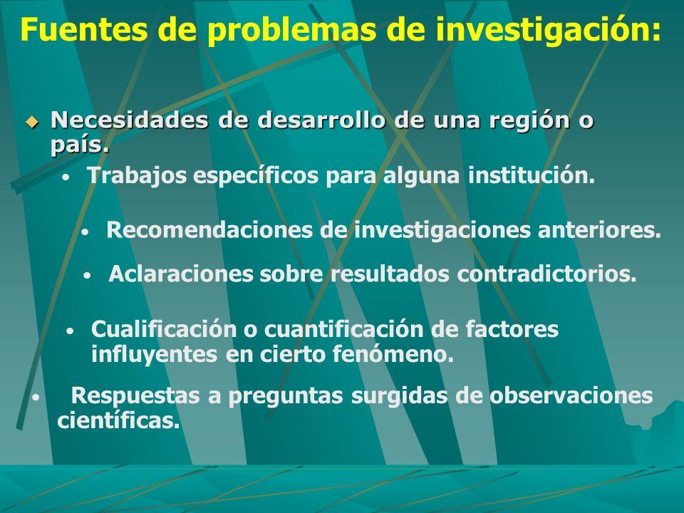 JUSTIFICAR LA INVESTIGACION Es demostrar que los propósitos, impactos y beneficios obtenidos con la investigación compensan las inversiones hechas en ésta área.