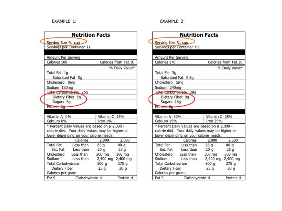 MarcaKAIKURENY PICOTARIASVRAI Precio (euros/kilo)7,107,217,8110,36 EtiquetadoIncorrectoCorrectoIncorrectoCorrecto Humedad (%) 1 1 14,813,11515,6 Extracto seco magro (%) 2 2 1,61,41,70,9 Tipo de grasa 4 4 Grasa láctea Grasa total (%) 3 - Saturados (%) - Monoinsaturados (%) - Poliinsaturados (%) 3 83,6 67,4 29,2 3,4 85,5 68,6 27,8 3,6 83,3 67,2 29,4 3,4 83,5 67,5 29,2 3,3 Valor calórico (Kcal/100 g)752769750751 Sal (%) 5 5 No detectado Estado microbiológicoCorrecto