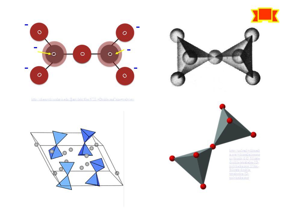 http://chemwiki.ucdavis.edu/@api/deki/files/6721/=Double.png?size=webview - -- - - - http://www.muskingu m.edu/~ericlaw/pd_co urses/geol301/Descrip ti