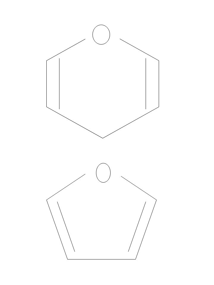 Hemiacetalización H R1R1 O R4R4 R3R3 R2R2 O H C C