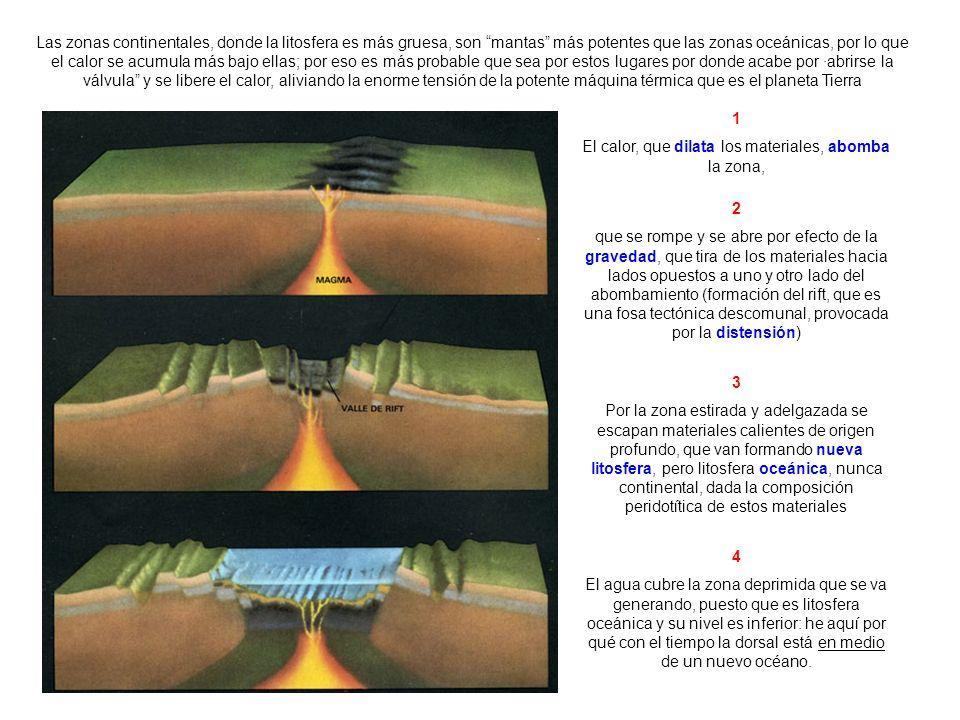 http://www.iesfuentenueva.net/proyecto/index.php?option=com_c ontent&view=article&id=450:expansion- incipiente&catid=93:tectonica-de-placas&Itemid=69
