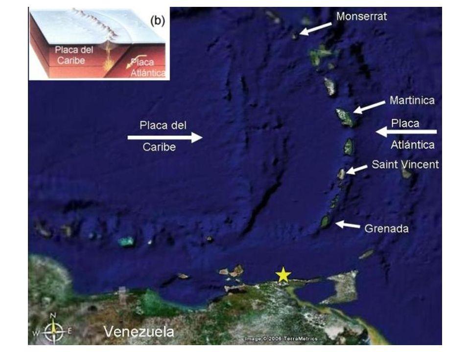 http://elprofedenaturales.wordpress.com/category/4%C2%BA-eso-geologia-interna/ 1: POR GRAVEDAD, LAS ZONAS DENSAS SE HUNDEN: SUBDUCCIÓN EN OTRAS MENOS DENSAS (1ª CONDICIÓN: DIFERENCIAS DE DENSIDAD EN UN CAMPO GRAVITATORIO) 2: OBLIGAN A SUBIR AL MATERIAL MENOS DENSO (TIENE QUE PODER COMPORTARSE COMO UN FLUIDO, FLUIR, ESA ES LA 2ª CONDICIÓN ) El enorme calor interno que aún conserva la Tierra es el motor que mueve las placas: explica la primera condición y, en parte, también la segunda, ya que el comportamiento plástico (para esfuerzos lentos, siempre lo aclaro) de la astenosfera y, en realidad, de gran parte del manto en algún momento y lugar determinados se explica por las elevadas temperaturas que se alcanzan
