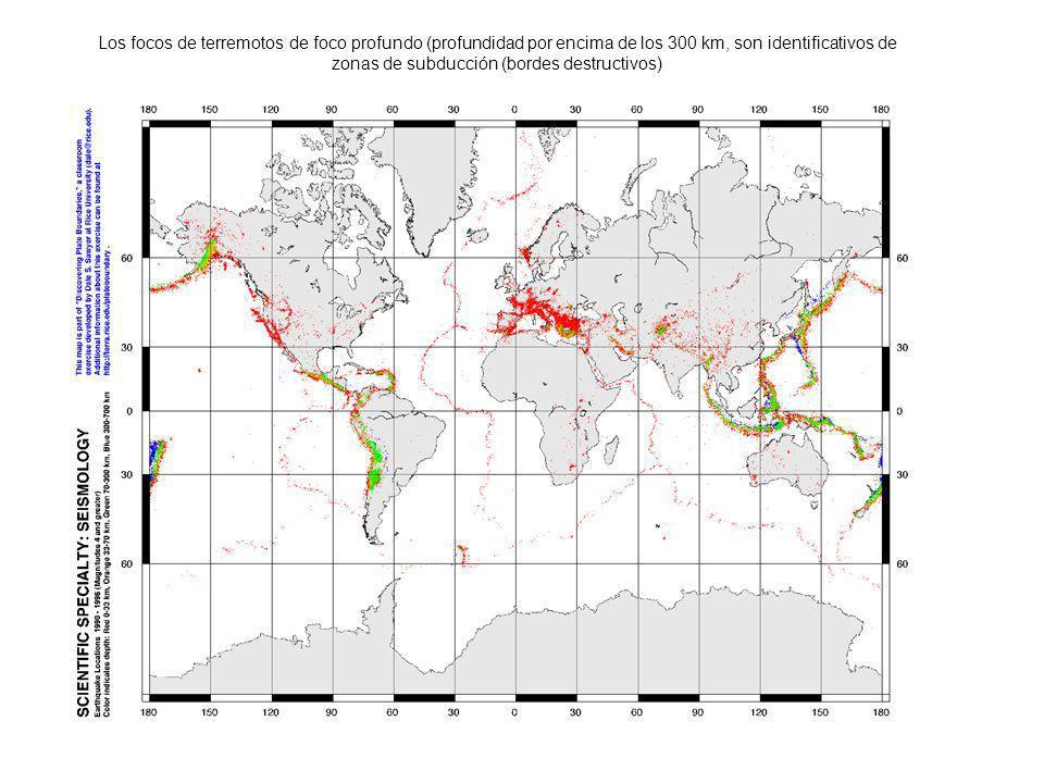http://recursos.cnice.mec.es/biosfera/alumno/4ESO/MedioNatural1I/contenido2.htm
