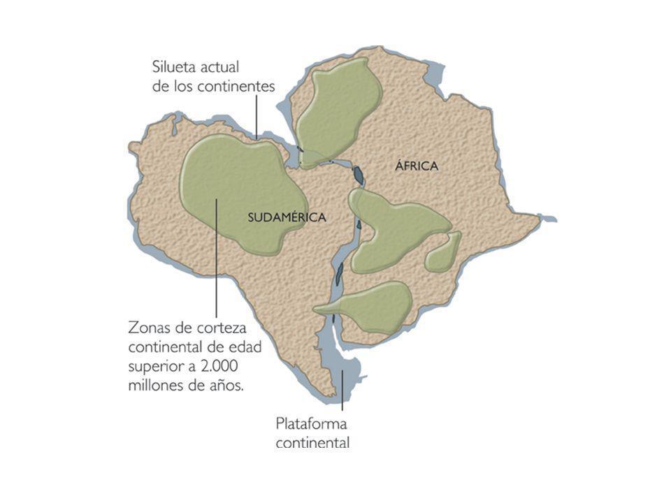 http://www.kalipedia.com/ciencias-tierra-universo/tema/planeta-tierra/graficos-pruebas-geograficas.html?x1=20070417klpcnatun_18.Ees&x=20070417klpcnatu