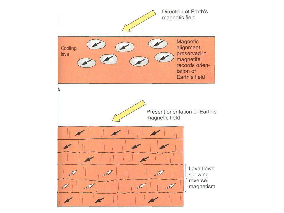 http://6500229692864201501-a-1802744773732722657-s- sites.googlegroups.com/site/geologiaebiologia/tect%C3%B3nica-de- placas/paleomagnetismo/Paleomagne