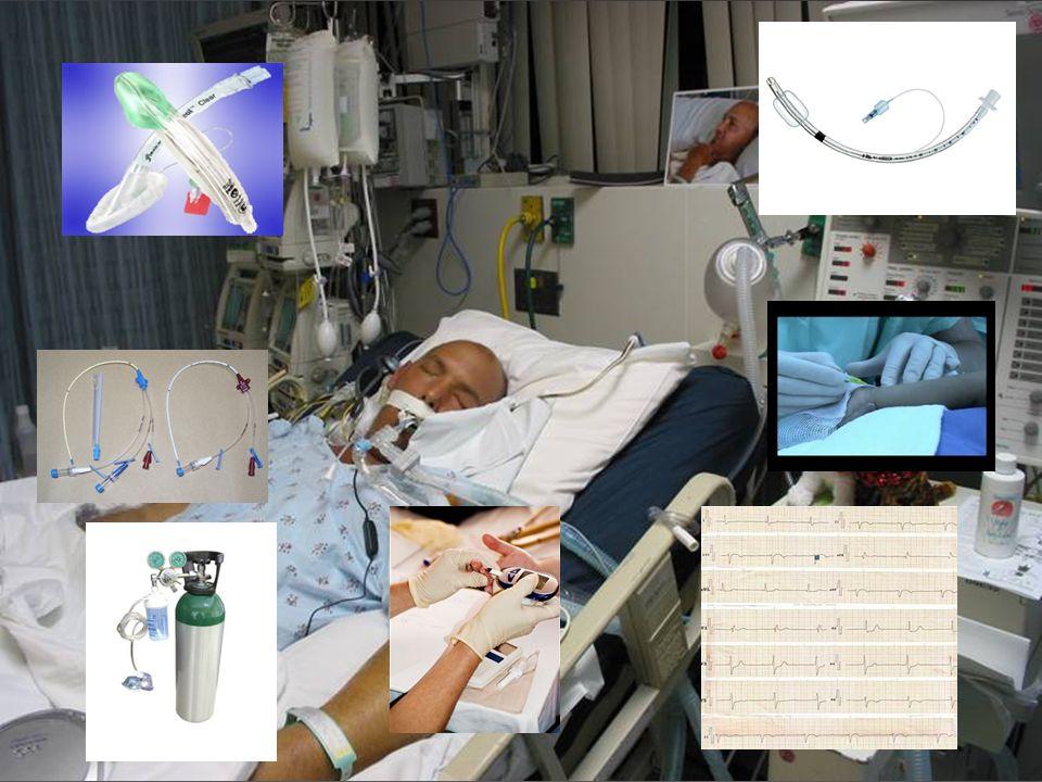 Medición constante de la temperatura FV extra hospitalaria, 32º a 34º 12 – 24 horasIb No recalentar al que espontáneamente desarrollo > 32º luego de paro Hipotermia en paro intrahospital cualquier ritmo o extrahospital asistolia - AESP IIb Circulation 2010;122;S768-S786
