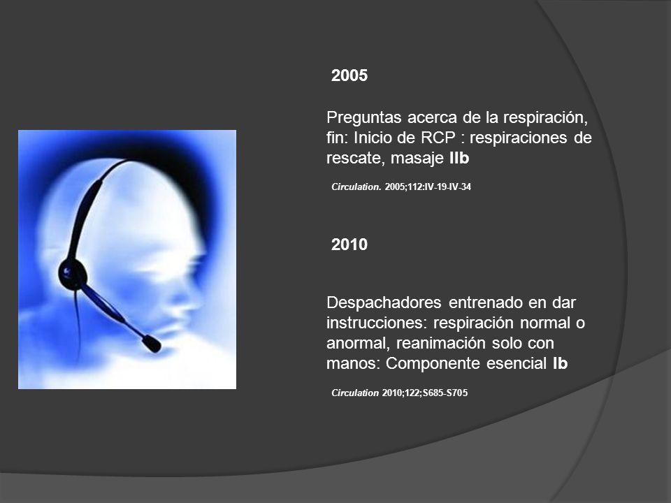 2005 2010 Circulation.