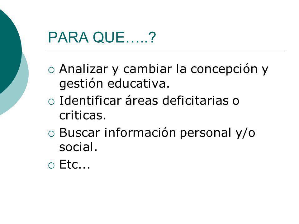 ESTUDIOS CUALITATIVOS INVESTIGACION PARTICIPATIVA.