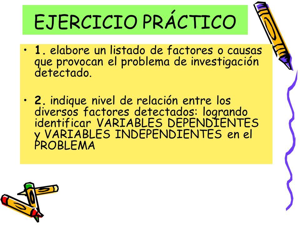 Investigación educacional: Objetos de estudio Micro y macro-investigaciones educacionales Profesor: crítico-reflexivo, agente de cambio TEMARIO PRUEBA CÁTEDRA