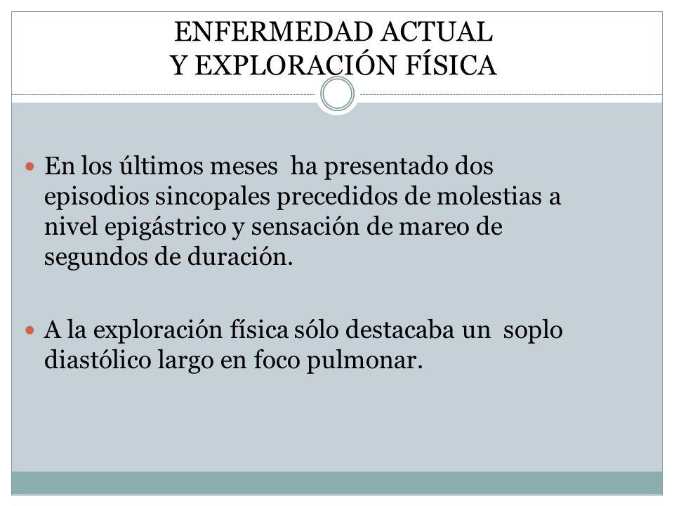 PRUEBAS COMPLEMENTARIAS (1)