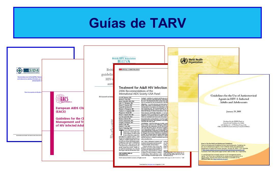 Situaciones especiales Embarazo Profilaxis pos exposición Tuberculosis