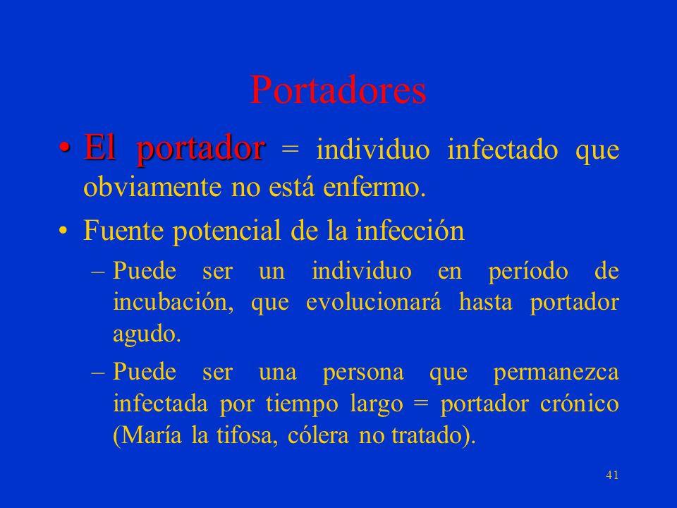 Las enfermedades que afligen animales, y excepcionalmente al hombre, se llaman zoonoses (singular zoonosis). –Ántrax es una enfermedad que afecta anim