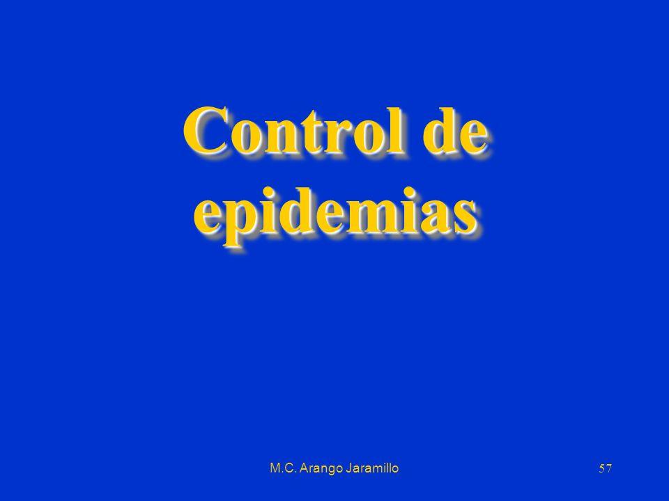 Las salmonelas se convirtieron en grandes noticias alrededor de 1991: 15 personas desarrollaron diarrea, fiebre, calambres abdominales, náusea, escalo