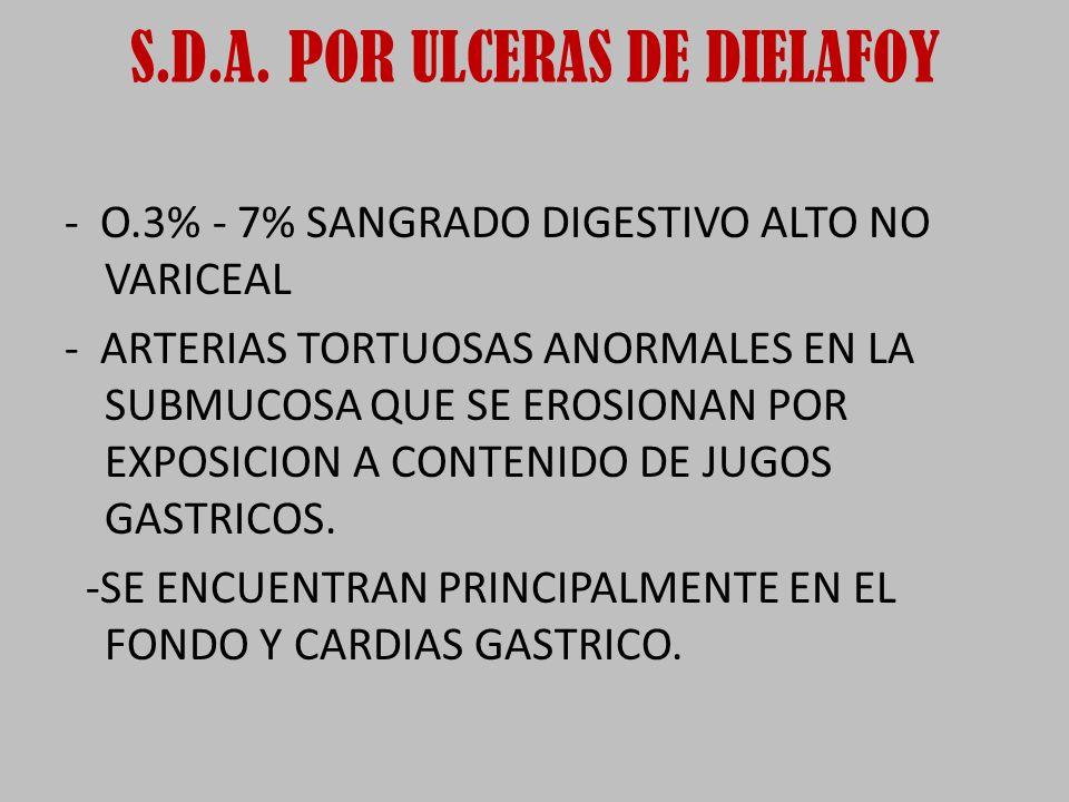 S.D.A.