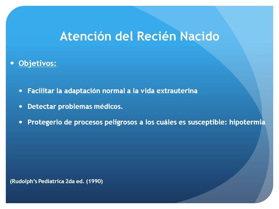 INDICACIONES INTUBACION 1.VENTILACION INEFICAZ 2.VENTILACION PROLONGADA 3.MECONIO - DEPRIMIDO 4.HERNIA DIAFRAGMATICA 5.MENOR 1000 GRAMOS