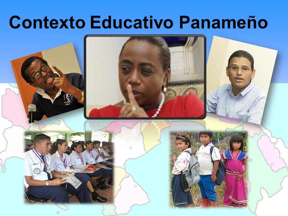 Informe del Consejo Nacional por la Educación (CONACED), 2006 LOGROS Y PROBLEMAS CRÍTICOS