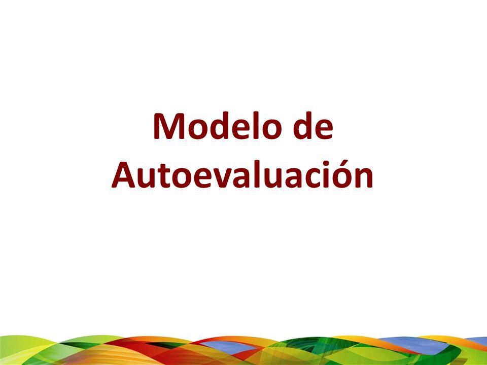 L Trabajando en PEC XI Las valoraciones deben registrarse 1.- Informar a los padres de familia para que reconozcan la importancia de su participación en las actividades escolares durante el ciclo escolar 2011-2012.